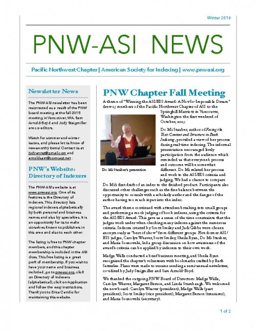 PNW ASI News Winter 2016_Page_1